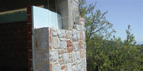 naturstein innenwand naturstein innenwand haus design und m 246 bel ideen