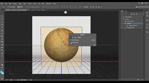 pattern maker photoshop cs6 adobe photoshop cs6 tutorial how to make a 3d planet