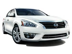 Nissan Maxima Price In Pakistan 2014 Nissan 370z Features Review 2017 2018 Best Cars