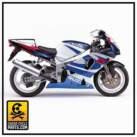discount motorcycle gear discount motorcycle gear closeouts chaparral motorsports