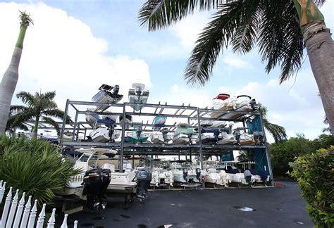hurricane irma nowhere in florida keys will be safe time - Boat Storage Florida Keys