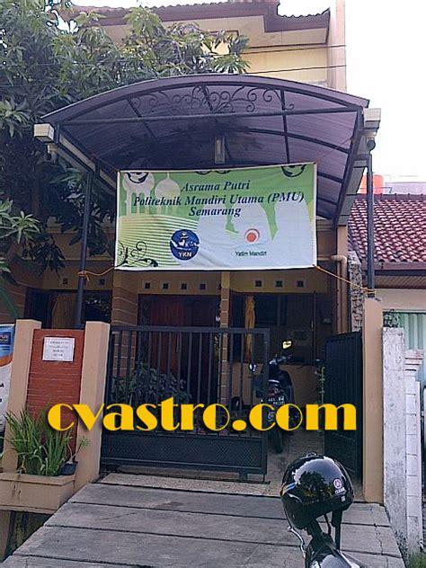 Jual Pomade Murah Semarang dijual rumah di semarang hub 024 7624566
