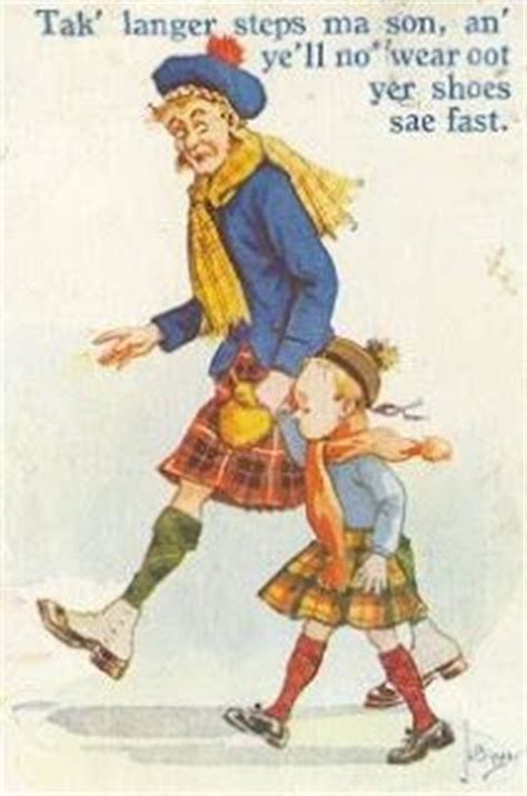 1000+ images about all things scottish on pinterest