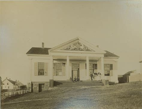 charlotte court house file charlotte county court house jpg wikimedia commons