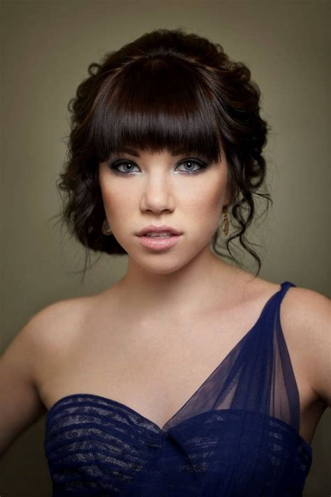 39 wedding hairstyles with bangs magment