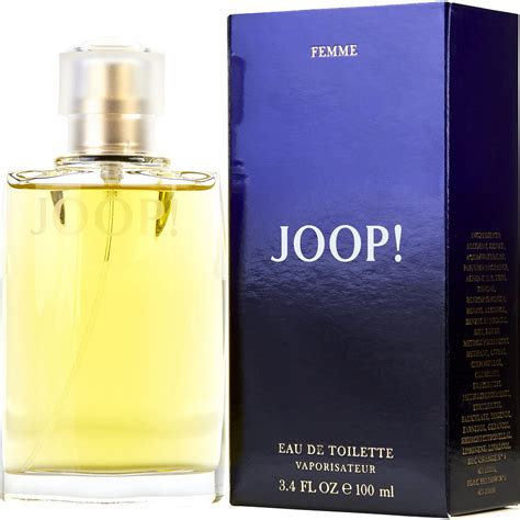Parfum Original Joop Homme joop eau de toilette for by joop fragrancenet 174