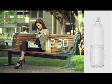 Pocari Sweat Botol 900ml 15 S イラン人清水のポカリスエットcm 清水 ポカリスエット cm 爽快 学生 doovi