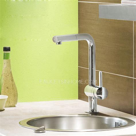 Aqua Touch Kitchen Faucet Aqua Touch Faucet Reviews Bethany Warren
