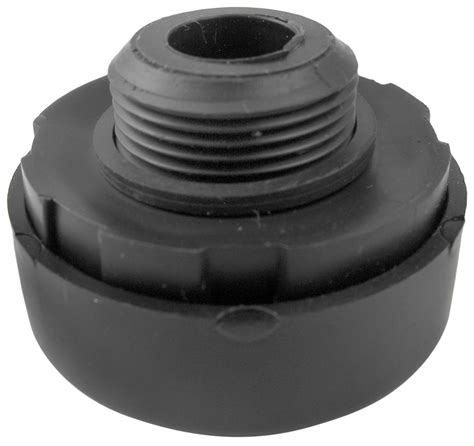 cap replacement replacement master cylinder cap and cap gasket for atwood 82541 atwood accessories and parts a87478