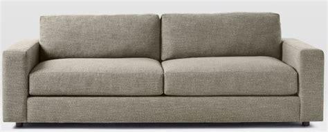 urban home sofa urban sofa costa rican furniture