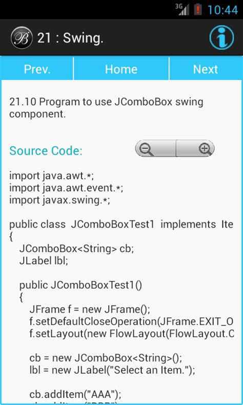 core java pattern program 400 core java programs android apps on google play