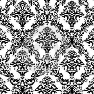 black and white themed pattern cute patterns black and white
