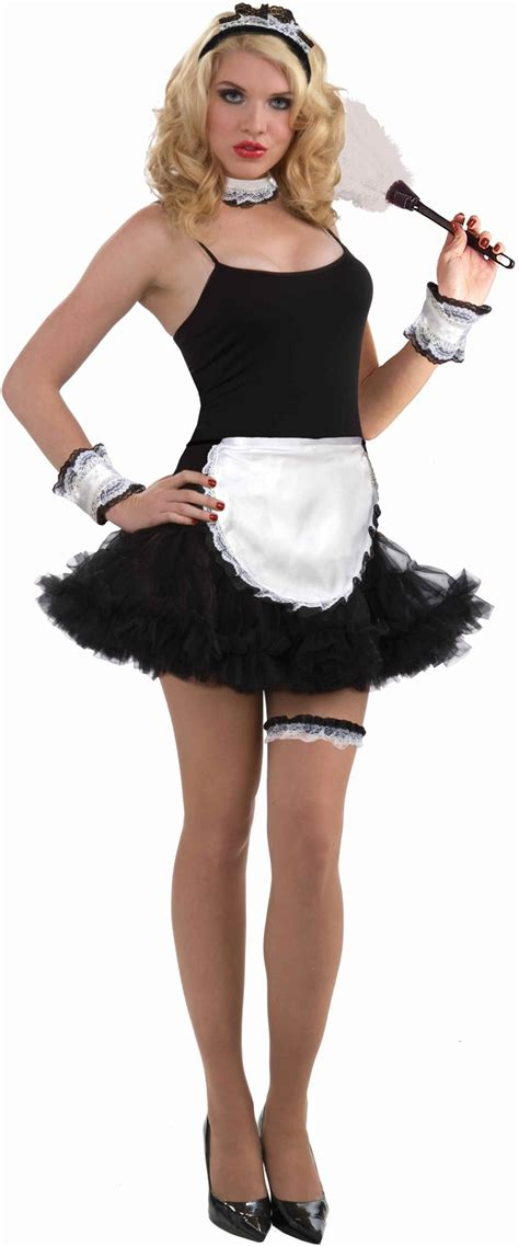 pattern for french maid outfit 17 best images about french maid on pinterest sexy