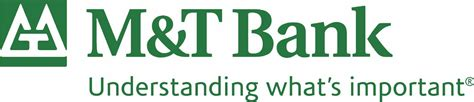 M T Bank Credit Card Payment Login Address