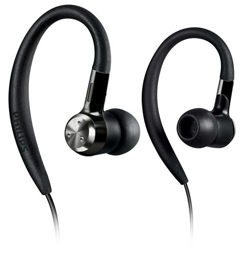 Kualitas Terbaik Meelectronics Comfort Fit In Ear Headphones With headset for iphone with remote and mic shh8006 28 philips