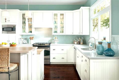 tucson kitchen cabinets discount kitchen cabinets tucson home decorating ideas