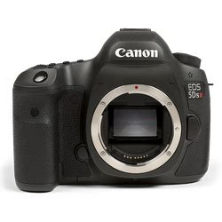 offshoot rentals canon digital slr cameras for hire