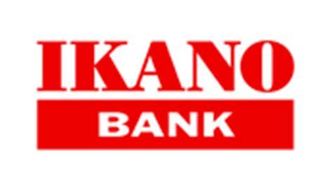 inkano bank ikano payments