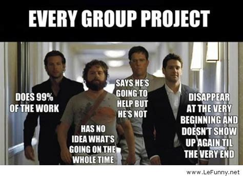 Project Management Meme - 46 best project management images on pinterest project