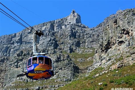 table top mountain south africa if you ve never visited table mountain in cape town south