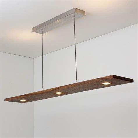 Cuisine Moderne En Bois 1053 by 1000 Ideas About Led Ceiling Lights On Led