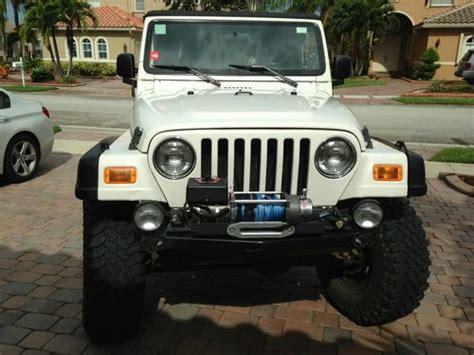 find   jeep wrangler unlimited rubicon sport