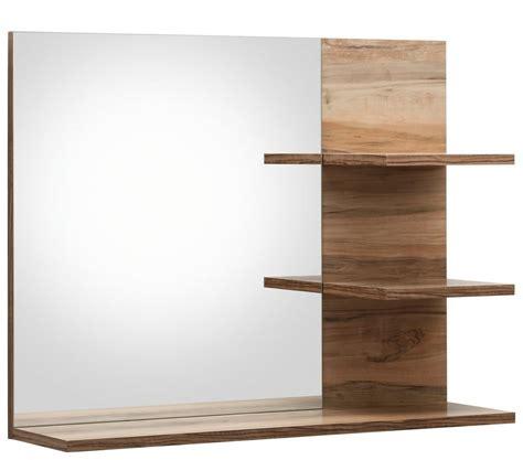 Badspiegel Ablage welltime spiegel 187 cancun 171 mit ablage kaufen otto