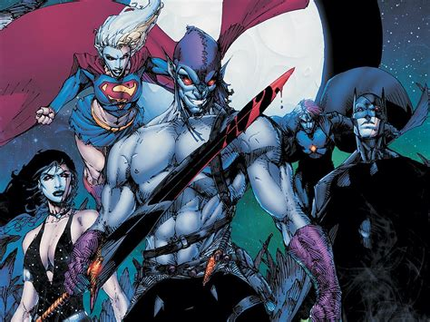 wallpaper abyss justice league justice league wallpaper and background image 1280x960