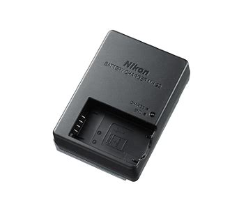 Charger Nikon Mh 29 battery charger mh 29 accessories nikon new zealand