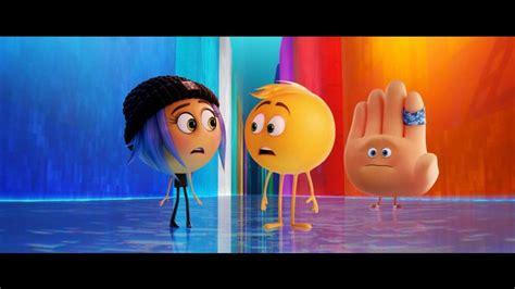 emoji le film emoji la pel 237 cula kinepolis espa 241 a