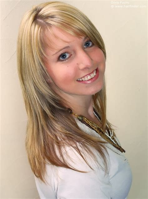 professional haircuts for women hairstyles for professional women