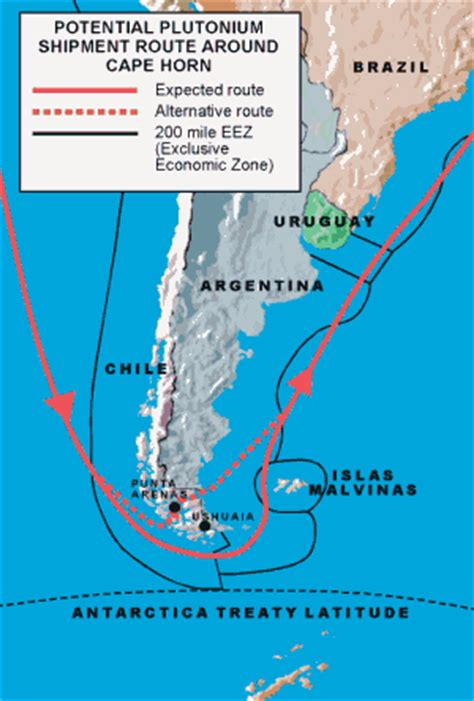 cape horn is not a gift the circumnavigation of south america books south america map cape horn 28 images cape horn wt