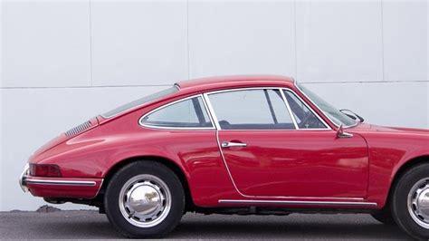 Porsche 912 Kaufen by Porsche 912 Gebraucht Kaufen Bei Autoscout24