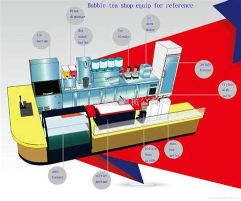 Design Milks New Shop Vitamin Design by Best 25 Tea Shop Ideas On Tea