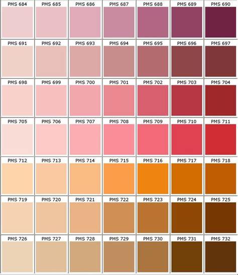 25 best ideas about pms color chart on pantone chart pantone color chart and pms