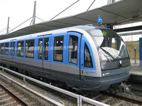 Zurich Google by Datei Munich Subway C Zug Jpg Wikipedia