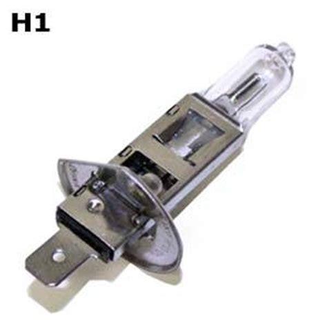 wide selection of h1 h3 h4 h7 led fog lights or hid