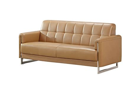 small office couch small office sofa office furniture small couch images