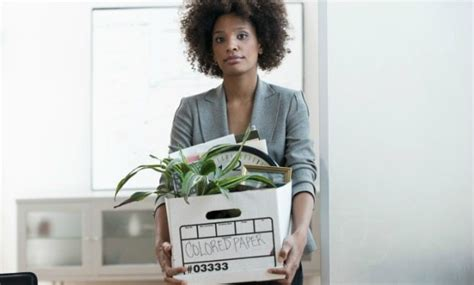 6 things you need to do before leaving your to start a business