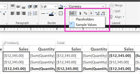 format date report builder ssrs report format currency vb immigrantsessay web fc2 com