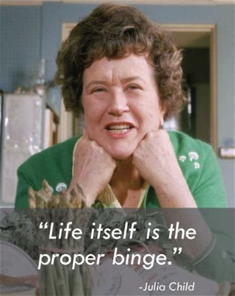 Julia Meme - bon app 233 tit julia child memes food galleries paste