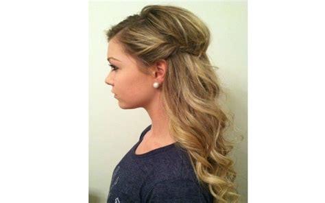 bump updo hairstyles for black women bump updo hairstyles for black bump hairstyles