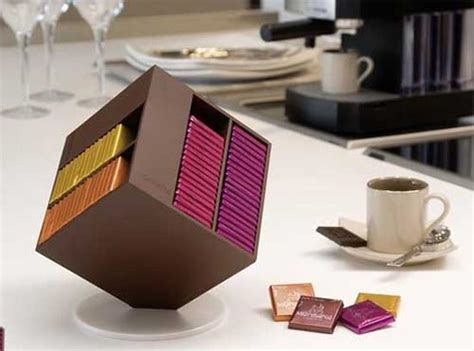 eye candies from hot chocolate design your next shoes 40 perfect product packaging design ideas