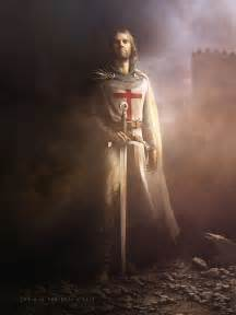 Knights Templat by Templar From Increateble Gallery