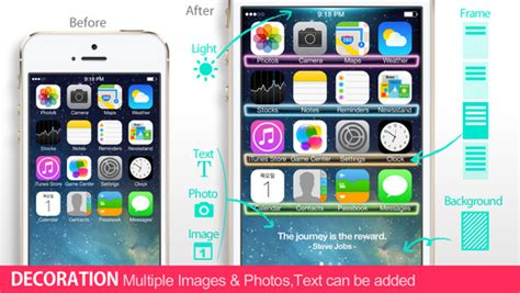 whatsapp wallpaper maker iwallpaper maker lite custom wallpaper theme for home
