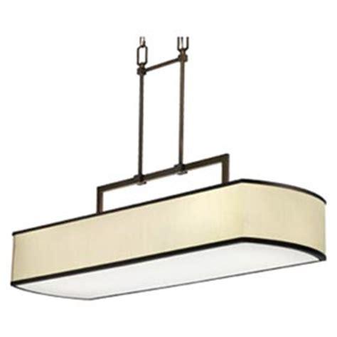 energy efficient fluorescent light fixtures energy efficient decorative fluorescent light fixtures