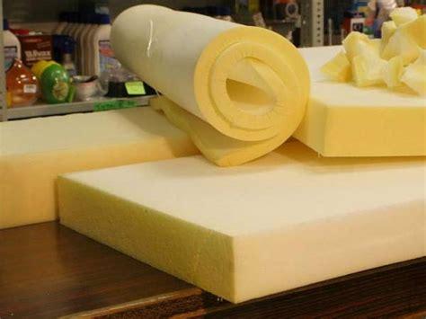 spugna gommapiuma taglio imbottitura per vendita gommapiuma su misura lastre gommapiuma prodotte su