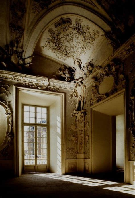 17 best images about baroque decorating on pinterest