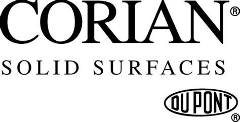 corian logo countertops