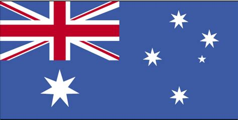 flags of the world cia cia the world factbook flag of ashmore and cartier